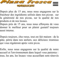 feuillearouler.free.fr