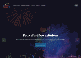 feuorion.com