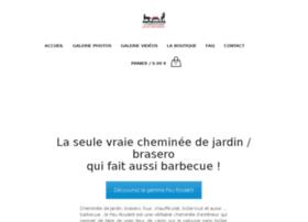 feuroulant.com