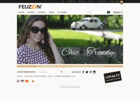 feuzon.com