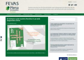 fevas.org