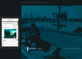 fever103.jcink.net