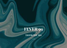 fever99.com