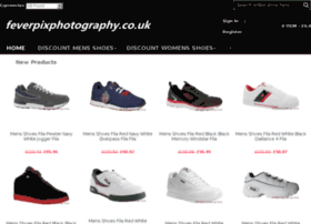feverpixphotography.co.uk