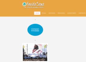 fevida.com.ar