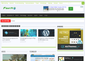 fevrit.com