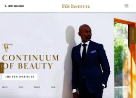 fewinstitute.com