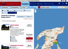 fewo-moewe-juliusruh.m-vp.de