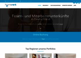 fewo-troisdorf.de