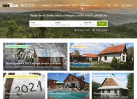 fewo-tschechien-slowakei.com