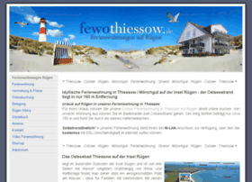 fewothiessow.de