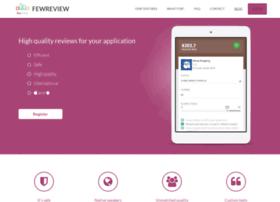 fewreview.com