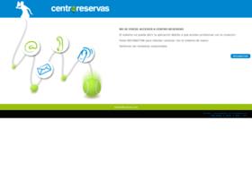 feygon.centroreservas-server.com