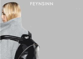 feynsinn.com