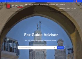 fez-guide.com