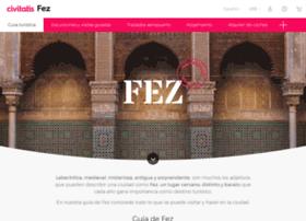 fez.net