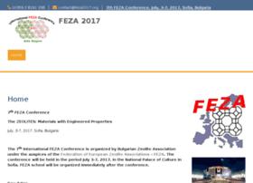 feza2017.org