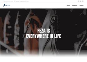 fezasunideri.com.tr