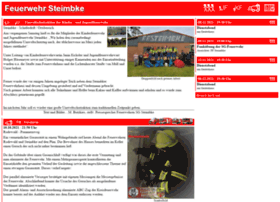 ff-steimbke.de
