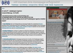 ff-webdesigner.de
