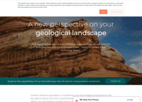 ffa-geosciences.com