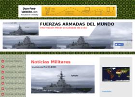 ffaadelmundo.es.tl