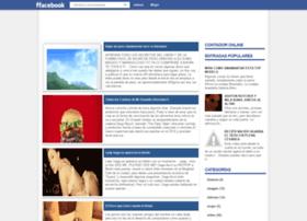 ffacebook-like.blogspot.com