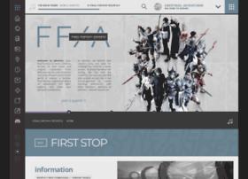 ffadventu.boards.net