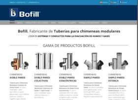 ffbofill.com