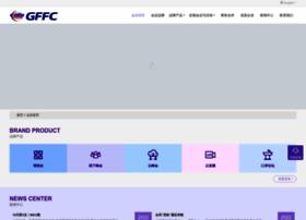ffc.jctrans.com