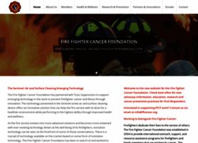 ffcancer.org