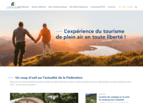 ffcc.fr