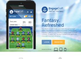 ffdemo1516.engagecraft.com
