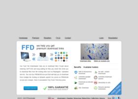 ffdownloader.com
