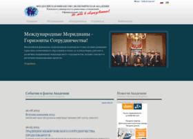 ffea.crimea.ua