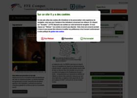 ffecompet.com