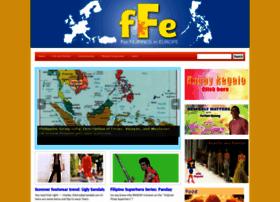 ffemagazine.com