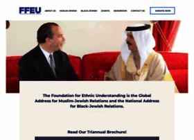 ffeu.org