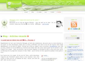 ffeugas.com