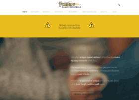 fff.com.au