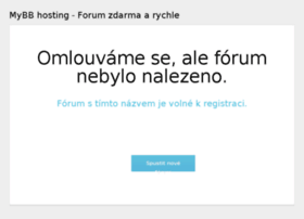 fffffffff.forum-zdarma.eu