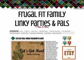 ffflinkypals.blogspot.com