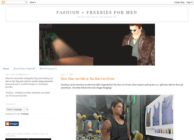 ffform.blogspot.com