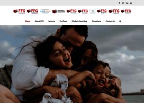 ffg.co.za