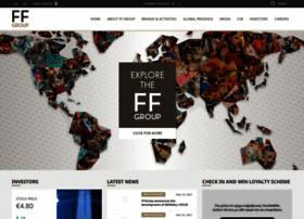 ffgroup.com