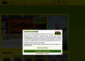 ffh.de