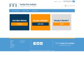 ffi.site-ym.com