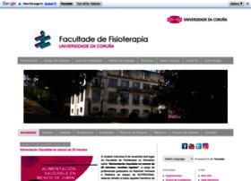 ffis.udc.es
