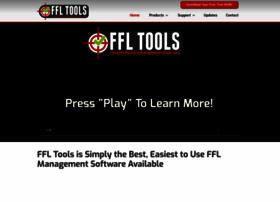 ffl-tools.com