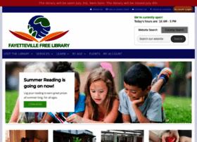 fflib.org